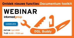 Webinar on new features for DQL Buddy